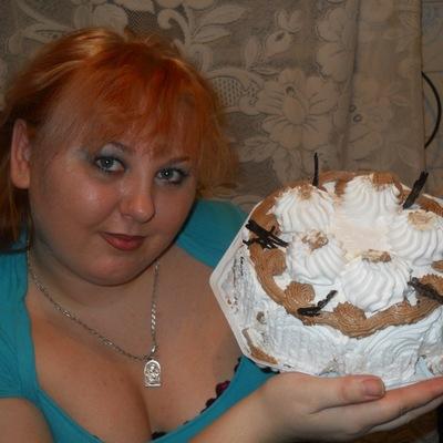 Мария Бурлаченко, Омск, id120798216