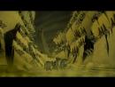 Lion King - Be Prepared (отрывок)