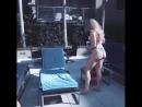 Спортсменка любительница комсамолка шпёхается неподетски. [ Русское Частное Любительское выебал трахнул Домашнее Порно Анал школ