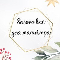КириллЛёвин