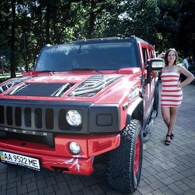 Анна Лазанюк, 11 сентября , Донецк, id11943648