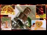 Леди-Фуршет Уфа 89173611331 Раскрывающийся цветок Шоколадный фонтан живые статуи скульптуры фруктовый павлин мимы выездная регистрация брака Уфа Евровидение 2014 2015 новинка кино смотреть всем приколы новый клип серебро виа гра нюша билан ваенга виагра блестящие лепс граммофон москва физрук чп украина новости перемирие полина гагарина шагай никому не отдам я тебя большая разница один в один шоу у меня появился другой ревизорро в уфе