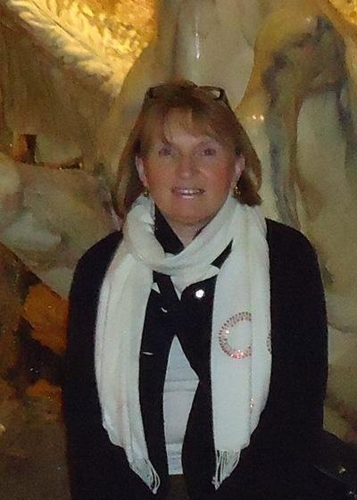 Svetlana Haskell, 11 декабря , Красноярск, id145510346