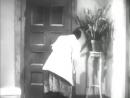Midnight Shadow / Полуночная тень (1939)