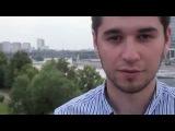 Руслан даг о дагестанских понтах.Молодец