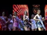 Miss Tourism Eurasia