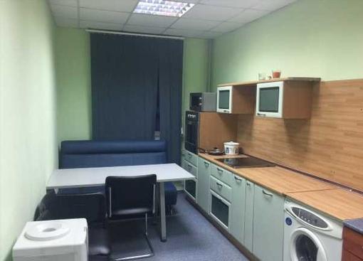 квартиры посуточно Серафимовича 62