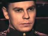 Две войны Ивана Кожедуба (2010) документальный биографический фильм режиссера Ирины Морозовой, посвященный генералу-полковнику а