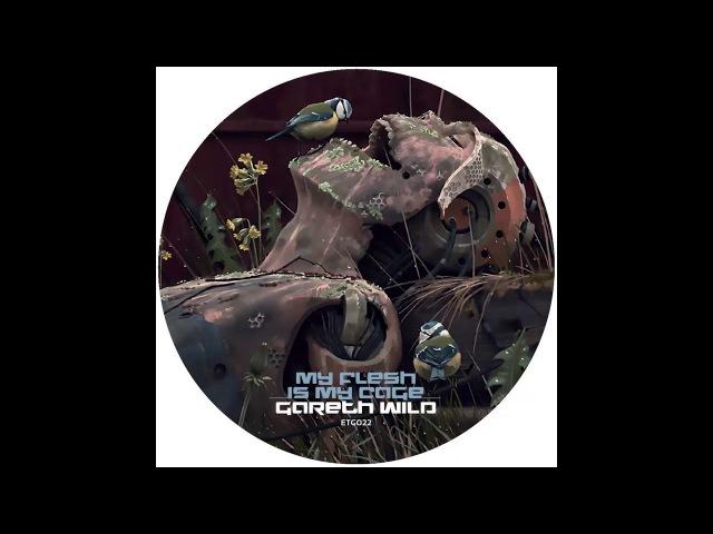 Gareth Wild - Limehouse Cut [ETG022]