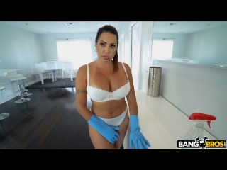 Bangbros latina big ass bikini
