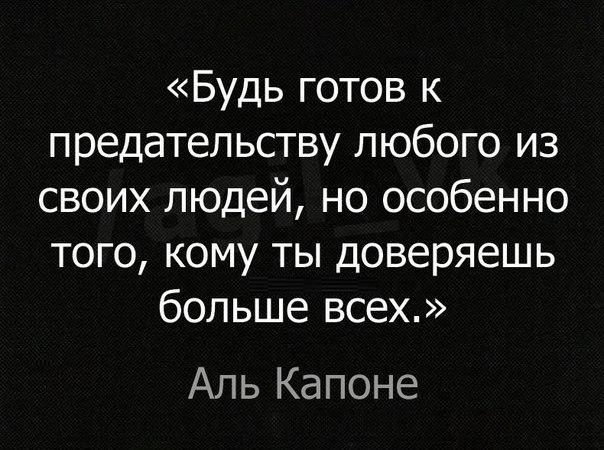Фото №456250482 со страницы Дмитрия Ершова
