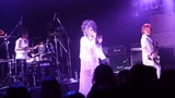THE SOUND BEE HD -again(Live)@2014.06.16 TSUTAYA O-WEST