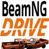 BeamNG DRIVE Моды