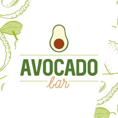 Авокадо Авокадовна