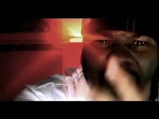 Raekwon & Mink — Rap Killers
