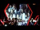 Камерный оркестр АрФеи НТВ-передачаЦТ