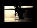 Tango- Curso de técnica y adornos para la mujer