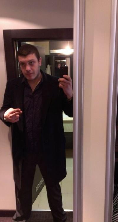 Men Menis, 1 января , Москва, id62456568
