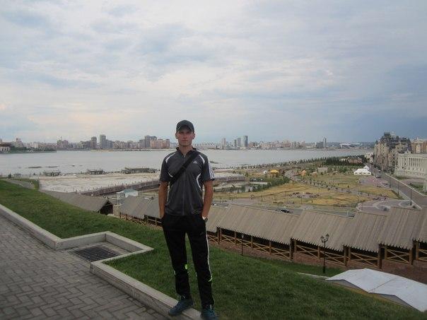 Фото №323921489 со страницы Дмитрия Новикова