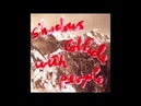 08 - John Frusciante - Wednesday's Song (Shadows Collide With People)