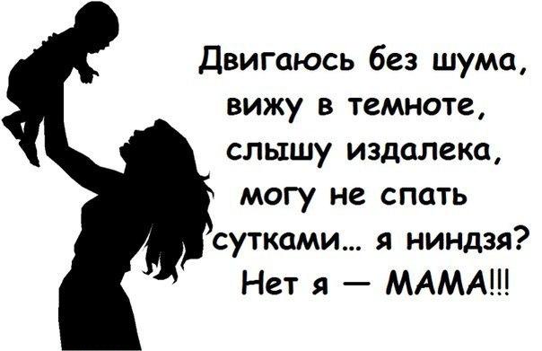 http://cs14102.vk.me/c7006/v7006380/3ed92/yoHD6KkcQY0.jpg