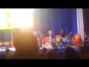 2 Спектакль Примадонны