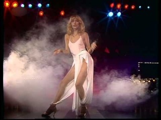 Аманда Лир - Queen Of Chinatown 1977