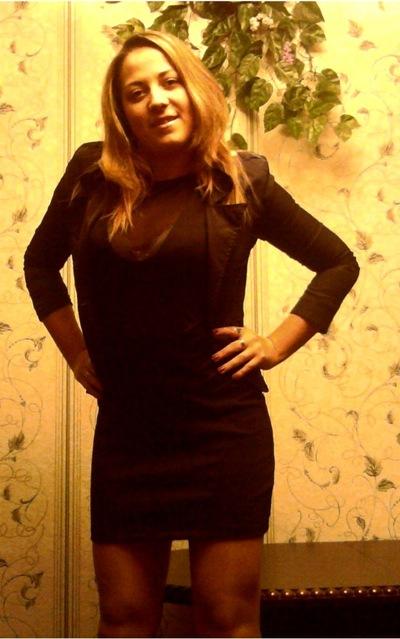 Виктория Бабич, 27 апреля , Черкассы, id146634264