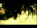 Scatmans World (Official Video) HD -Scatman John.mp4