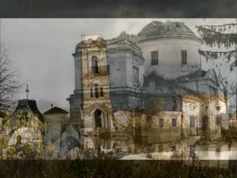 Православная церковь в советское время.wmv