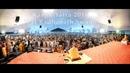 Kartik Yatra 2018 Jagannath Puri H H Radhanath Swami