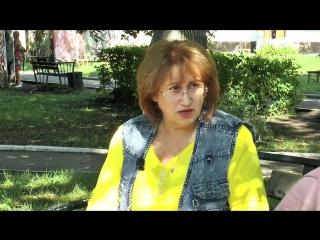 ВЕРА ГАНЗЯ, депутат Государственной Думы