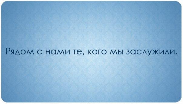 http://cs543101.vk.me/v543101387/10fdc/XxUQi7Pwjfw.jpg