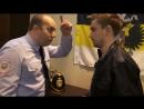 Яковлев про спиннеры. Полицейский с Рублевки без цензуры 18