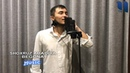 Shoxruz Abadiya Begona Шохруз Абадия Бегона music version