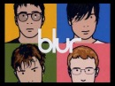 Blur - Girls and Boys (8-Bits version)