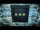Thief 4: Трофеи - Глава 2: Прах к праху 55