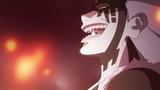 Naruto & Sasuke VS Momoshiki | FULL BATTLE |