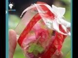 ТОП 7 Идей подарочной упаковки своими руками.