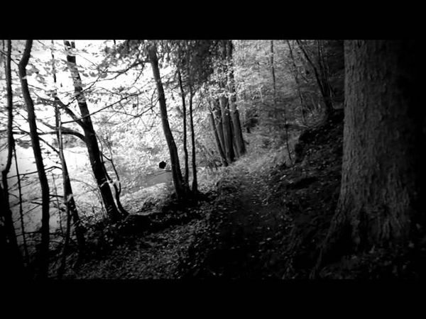 Shattered Hope - For The Night Has Fallen