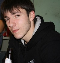 Владимир Пилогеевский, 24 января 1997, Старожилово, id93596282