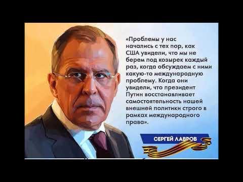 НОД призывает русский народ к борьбе за суверенитет