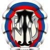 Чемпионат и Кубок России по спортивному туризму
