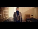 Тимати - Ключи от рая (премьера клипа, 2016).mp4