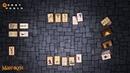 Настольная игра «Манчкин» — видеоправила игры пошаговая инструкция HD