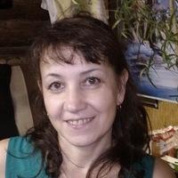 Карина Ап