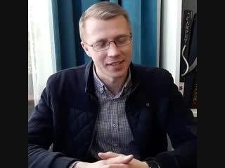 mashinskya_aleksandra___Bh1wJitHejc___