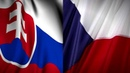 Wezwanie wolnych obywateli Słowacji napisy PL
