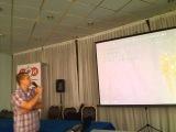 Первое правило локализатора: не навреди - Алексей Изотов, Mail.Ru Games