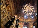 Надежда Кадышева - У церкви стояла карета